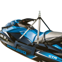 Kit de levage (Lift Kit) pour Motomarine Sea-Doo